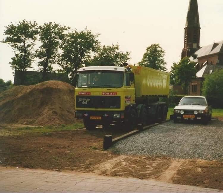 FTF-720S--1980--Detroit-Diesel-6V-92T-324-pk-