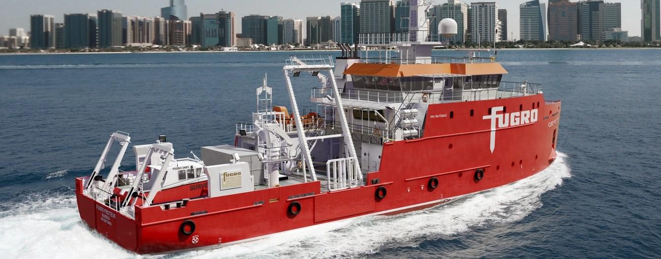 Offshore_Coastal_Survey_Vessel