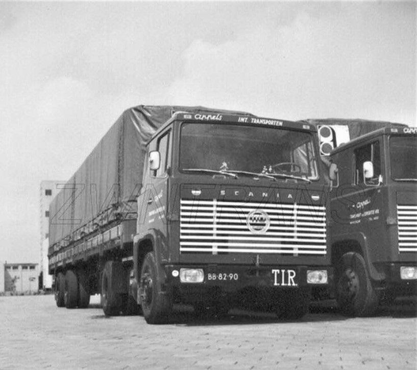 Scania-LB-110--BS-82-90-Ap-Poot-foto-2
