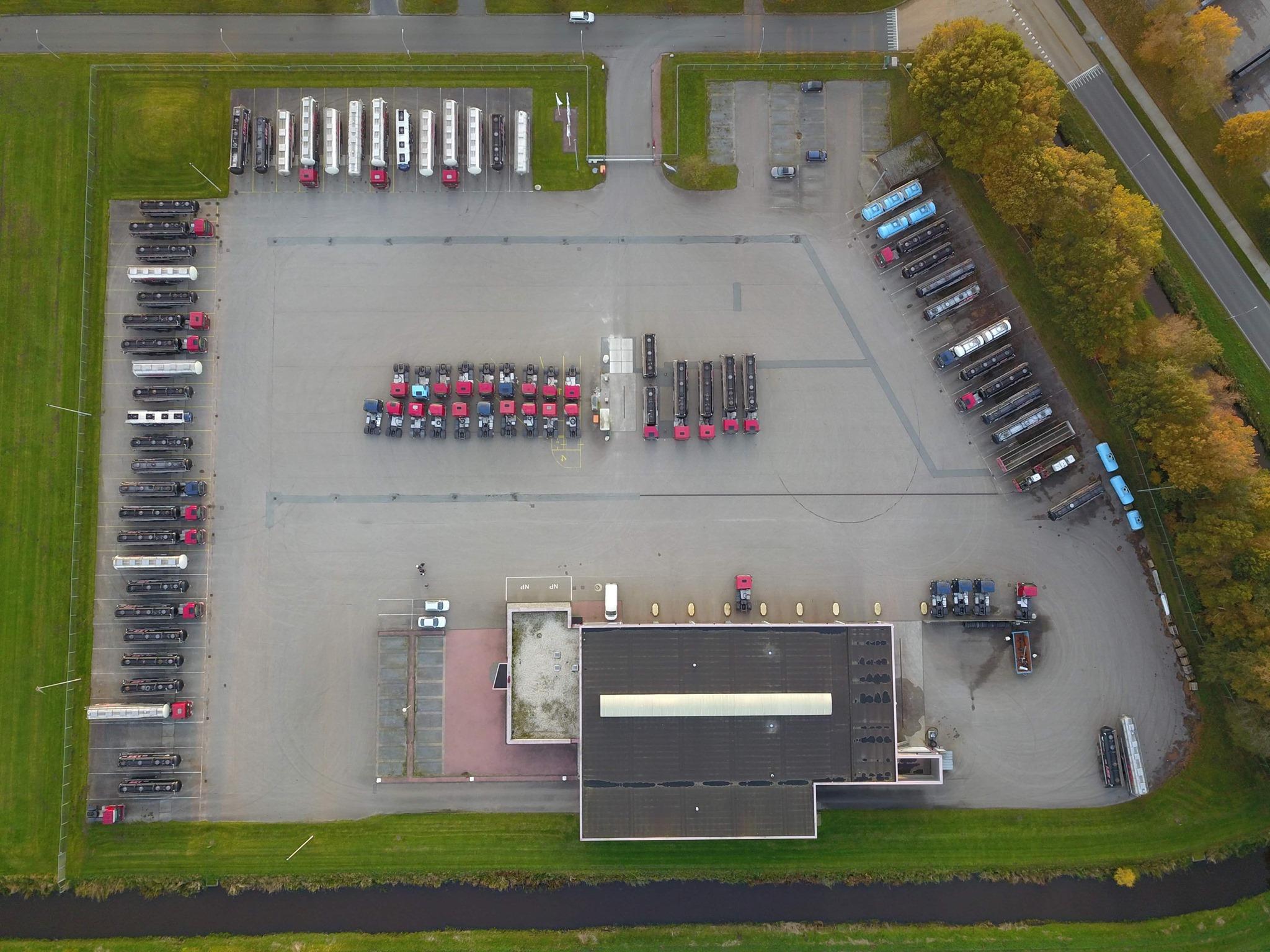 Vestiging-Veendam-Harry-Perdok-foto-2