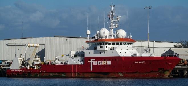 fugro-schip-groot
