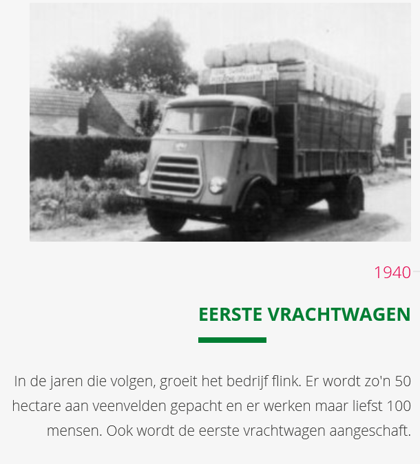 0-eerste-vrachtwagen-Daf