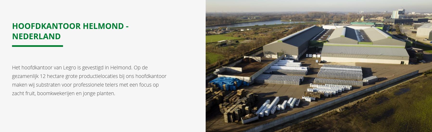 Hoofdkantoor-Helmond-Nederland-2