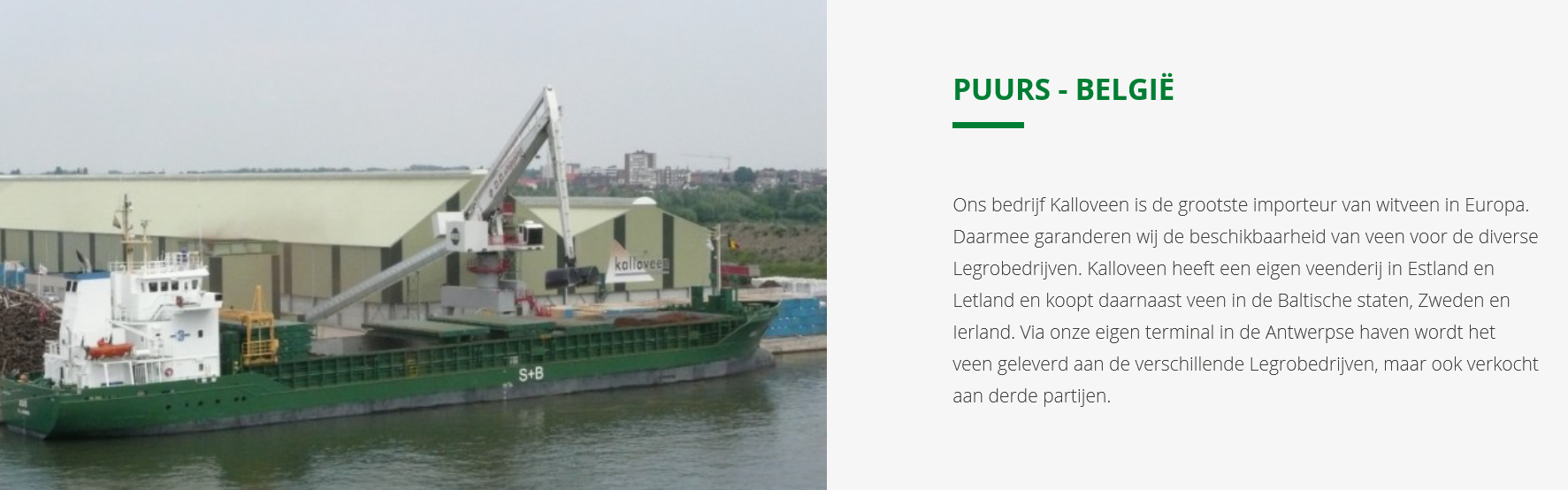 Puurs-Belgie-2