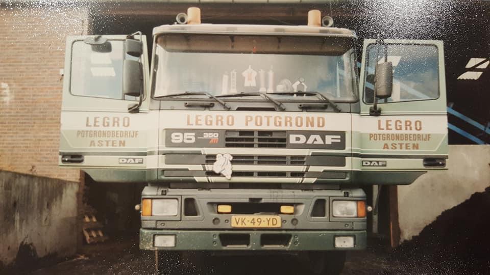 Chauffeur-verstappen-zijn-wagens-10
