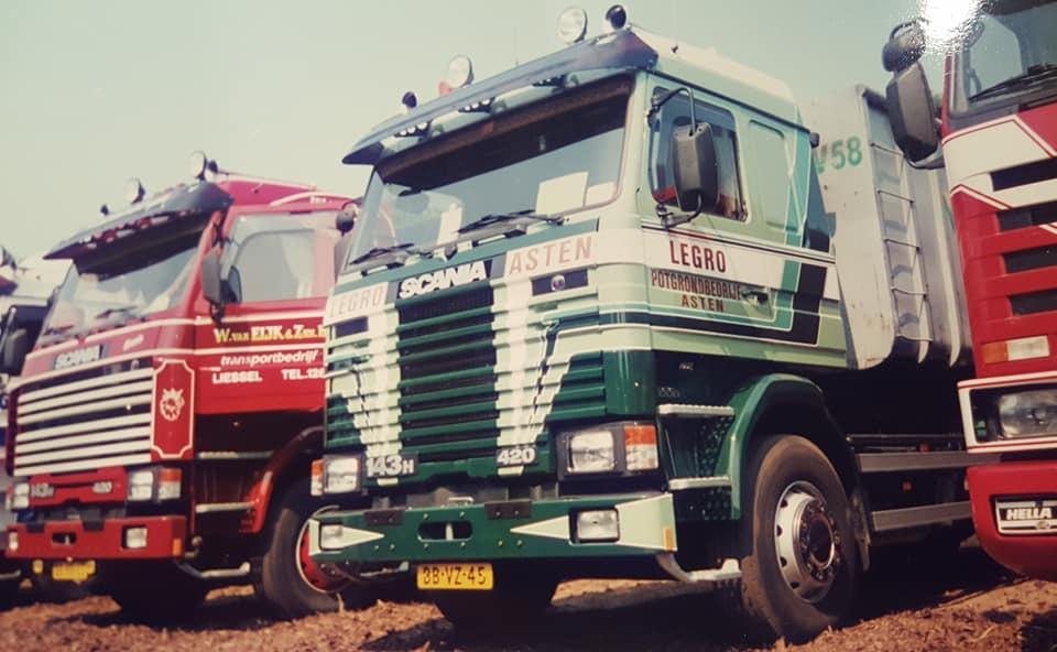 Chauffeur-verstappen-zijn-wagens-12
