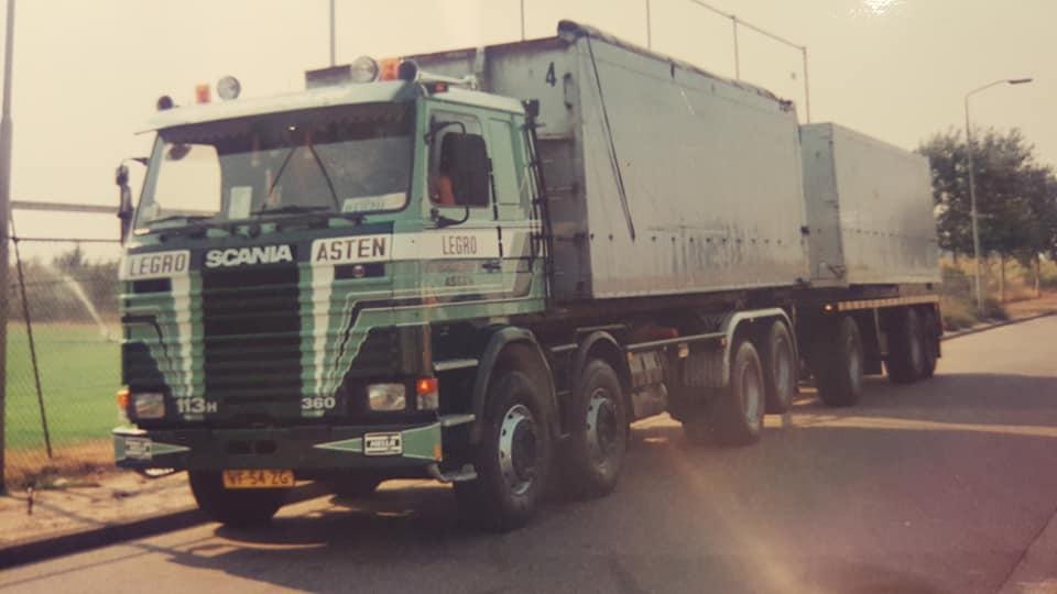 Chauffeur-verstappen-zijn-wagens-16