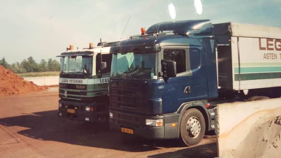 Chauffeur-verstappen-zijn-wagens-3