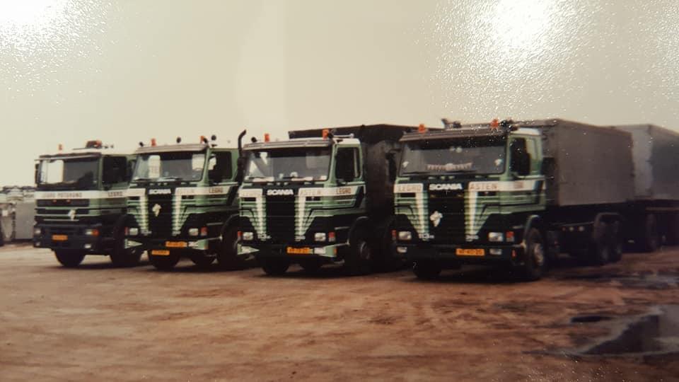 Chauffeur-verstappen-zijn-wagens-6