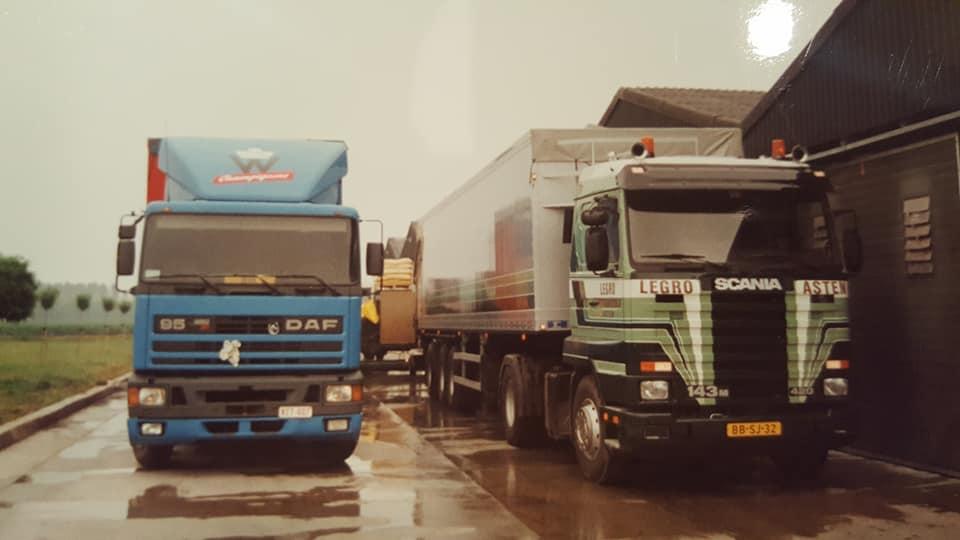 Chauffeur-verstappen-zijn-wagens-9
