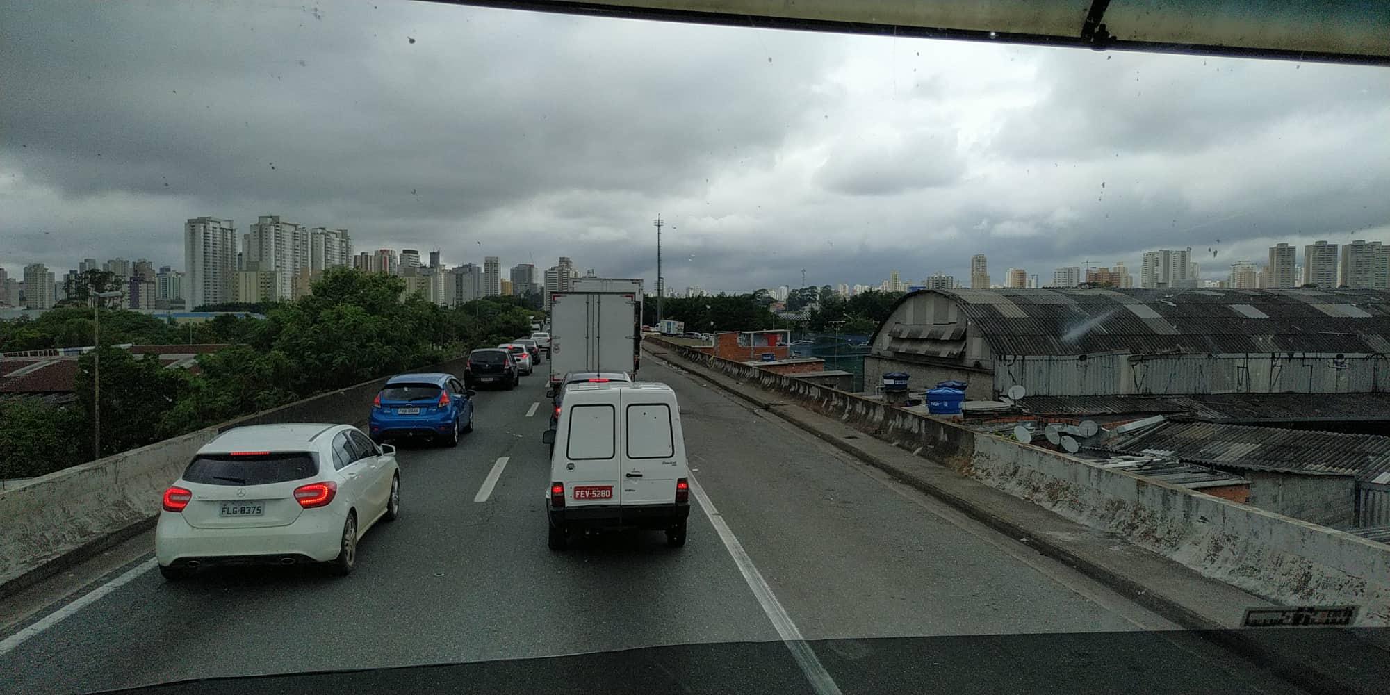 Sao-Paulo-2