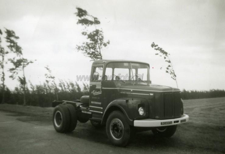 0-Scania-Vabis-2