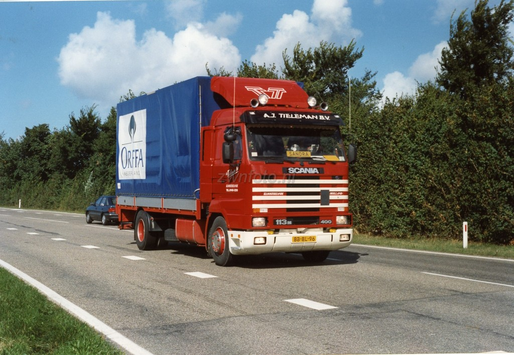 Scania--BB-BL-96
