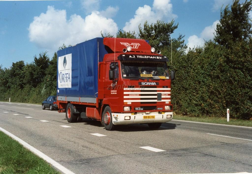 Scania--BB-BL-96