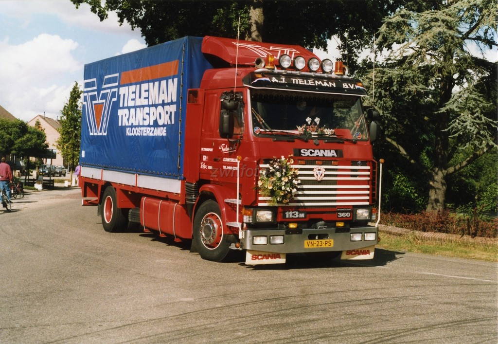 Scania-BB-BL-96