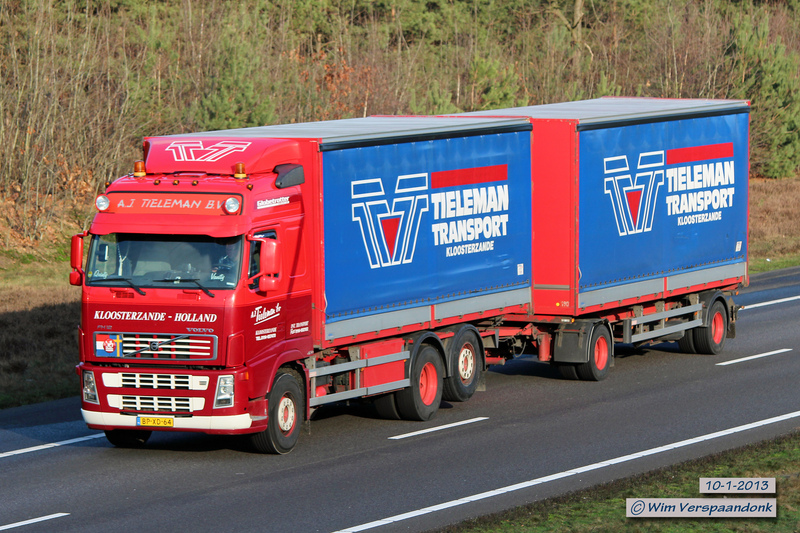 Volvo--combi