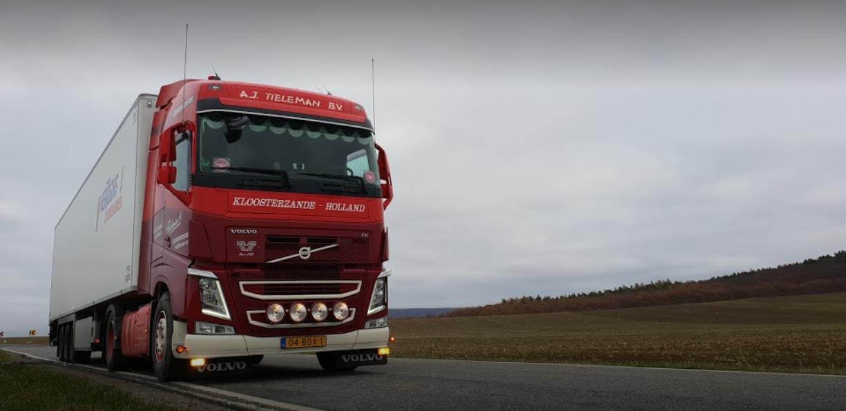 Volvo-4