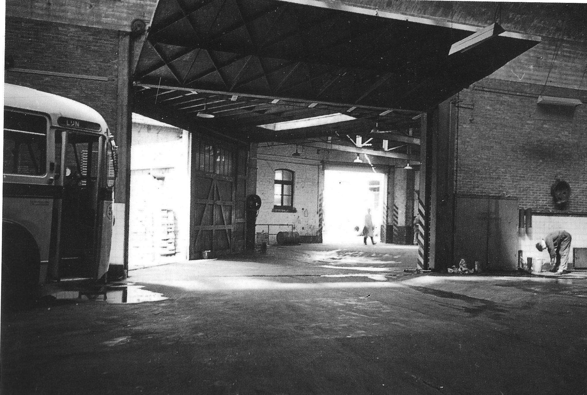 1954-de-oude-garage---Capacijnestraot