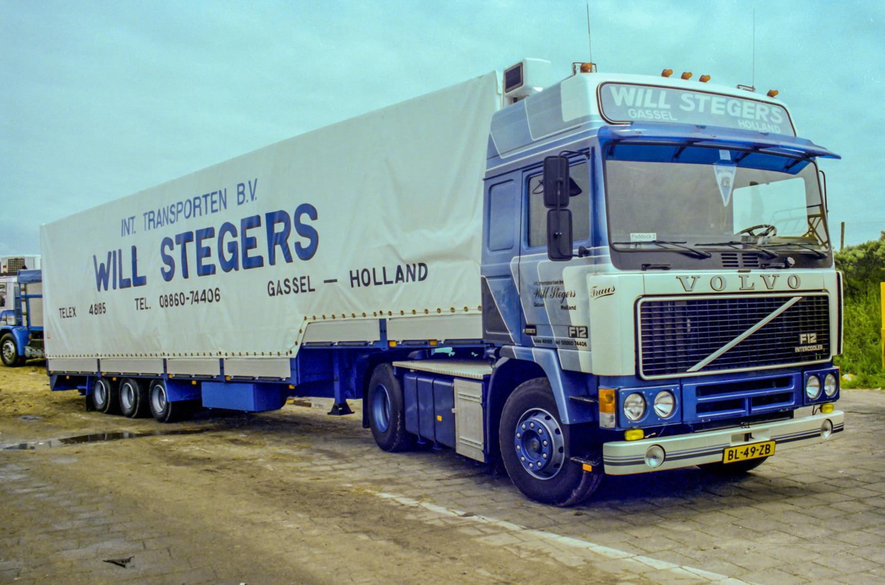 BL-49-ZB-Volvo-F12-Globetrotter