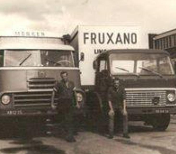 Fruxano-2