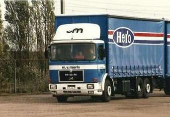 Hero-vervoer-5