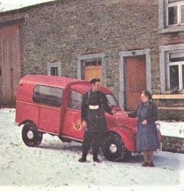La-Poste-Belge-2
