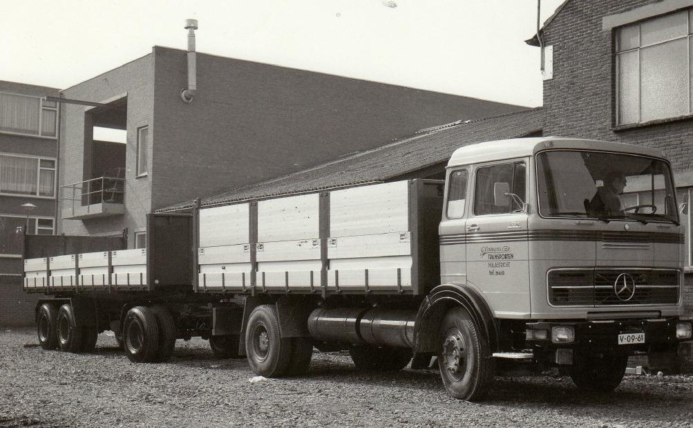 MB-1626-1976-nieuw-voor-Charles-Mingels