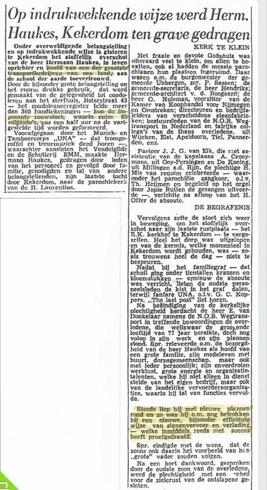 Op-27-augustus-1955-overlijdt-Hermann-Haukes-na-een-kort-ziekbed-op-een-leeftijd-van-bijna-77-jaar-2