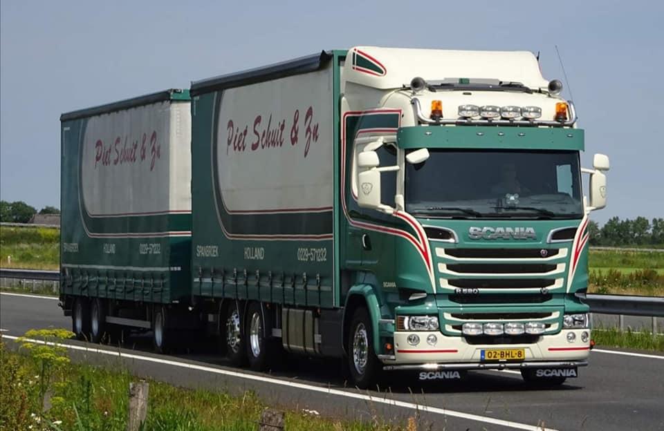 Piet-Schuit-foto-2