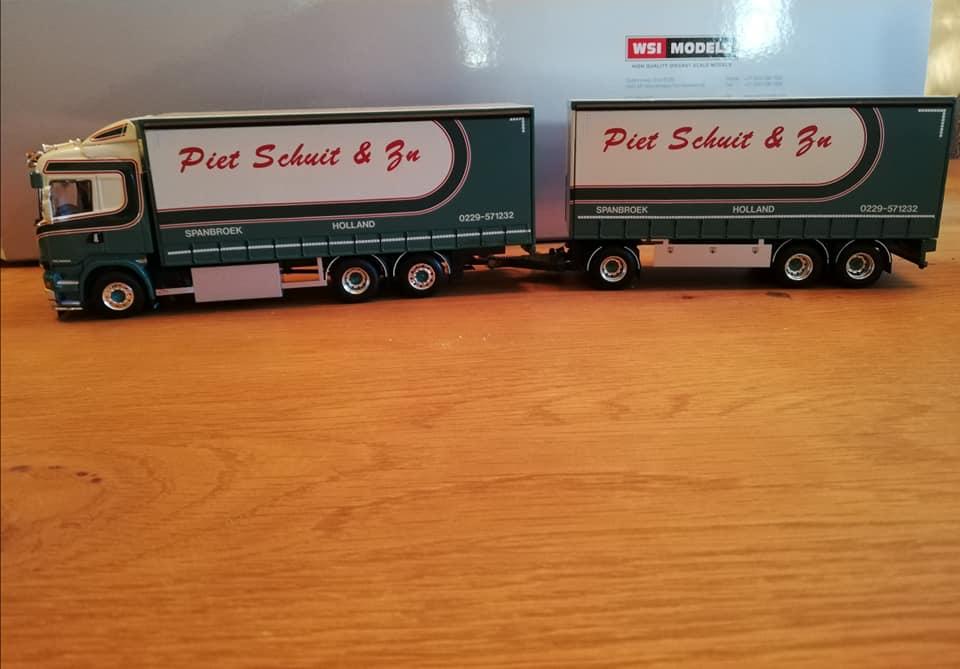 Piet-Schuit-foto-4