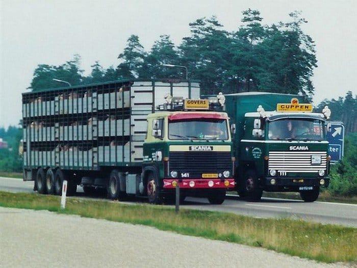 Scania-V-8-----Scania-111