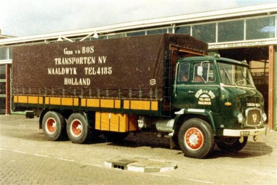 Scania-Vabis-BB-21-69