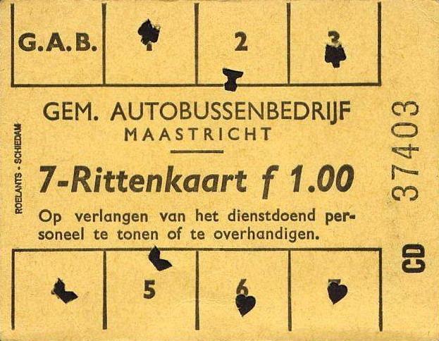Stadsbus-ritten-kaart-wat-een-prijzen