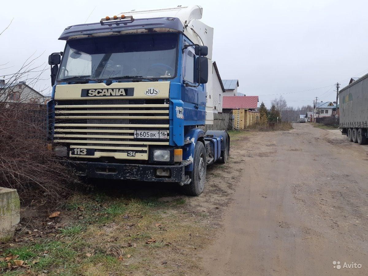 tweede-leven-in-Rusland-RTT