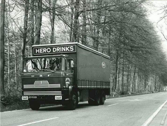 hero-vervoerder-jaren-80