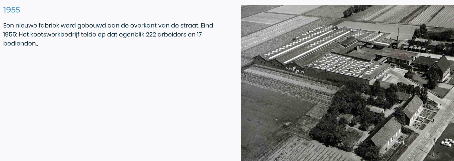 1955-2