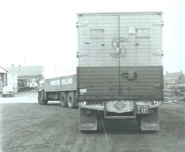 Eric-Vrugteveen-zijn-wagens-10