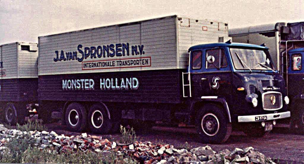 Eric-Vrugteveen-zijn-wagens-12