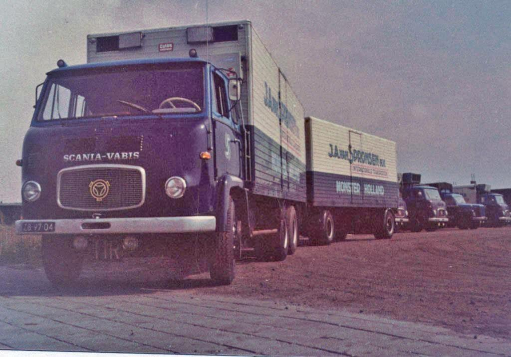 Eric-Vrugteveen-zijn-wagens-13