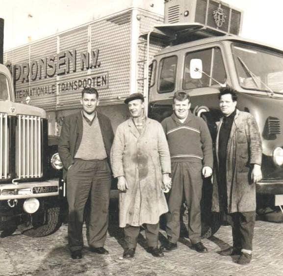 Eric-Vrugteveen-zijn-wagens-2