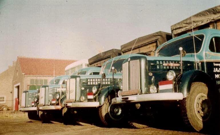 Eric-Vrugteveen-zijn-wagens-3