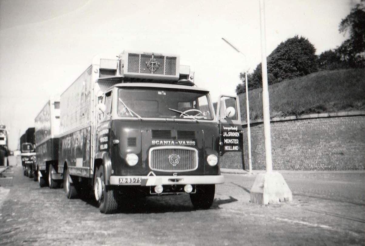 Eric-Vrugteveen-zijn-wagens-6