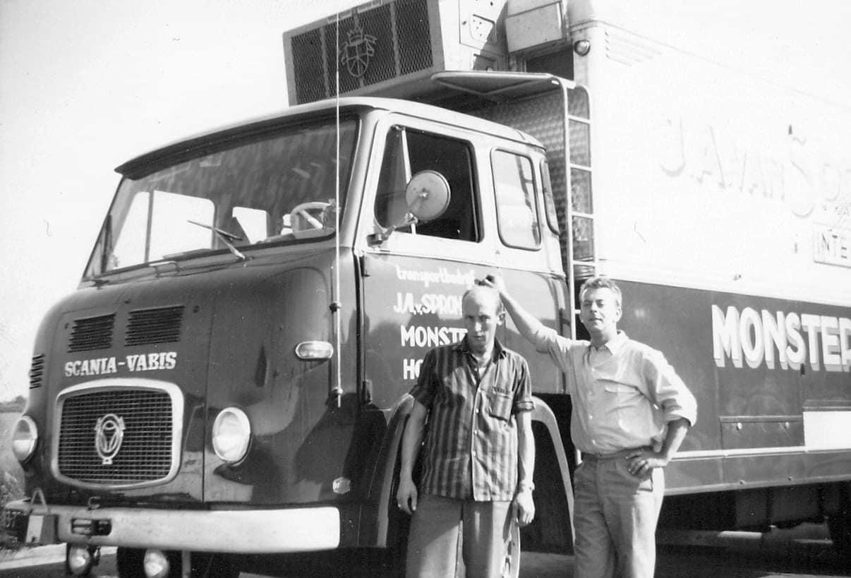 Eric-Vrugteveen-zijn-wagens-7