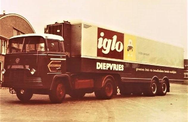 G-G-voor-Iglo-1