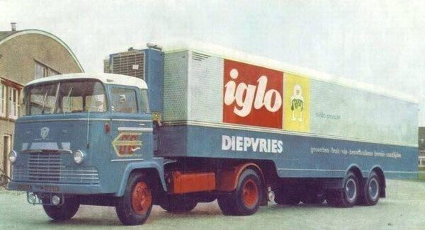 G-G-voor-Iglo-2