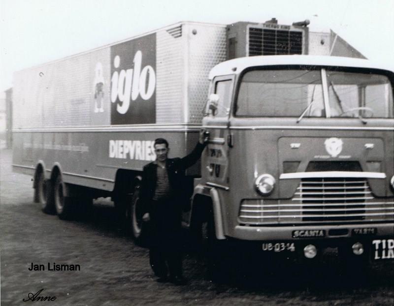 G-G-voor-Iglo-3
