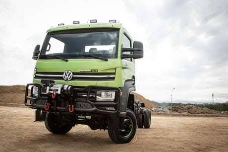 VW-Brasil--4
