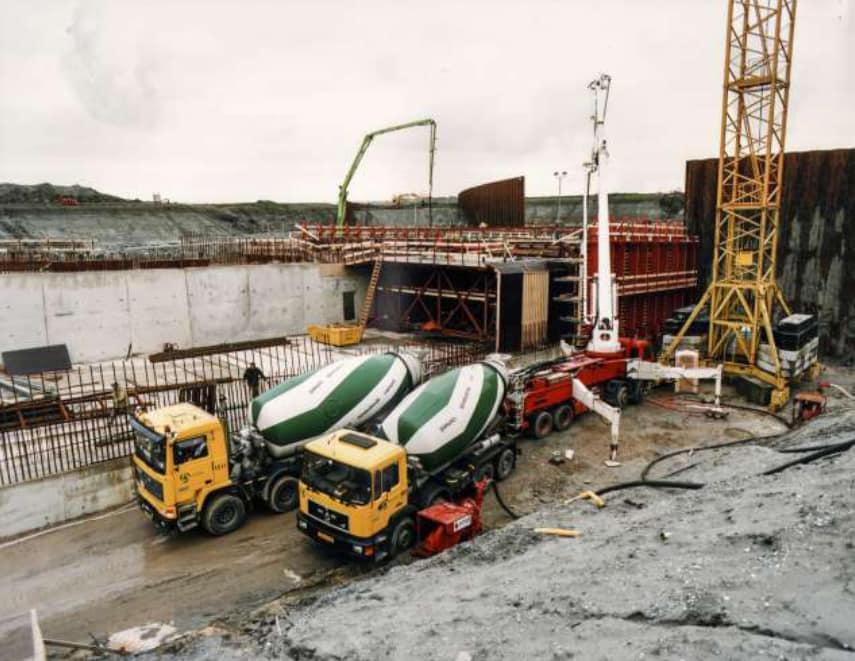 cement-wagens-