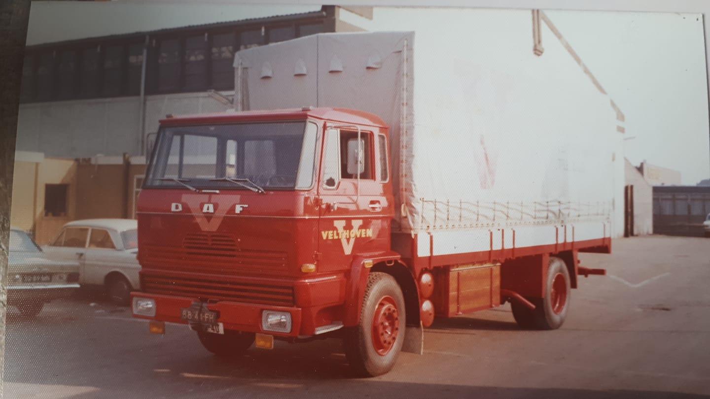 DAF-2200-