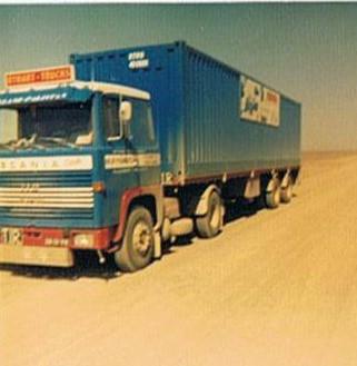 Dirk-Prinsen-1973-rondrit-Naar-Karachi-met-de-nieuwe-scania--opdracht-Philips-Eindhoven--5